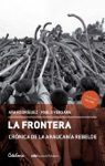 La Frontera Crnica De La Araucana Rebelde