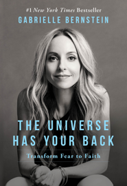 The Universe Has Your Back PDF Download