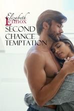 Second Chance Temptation