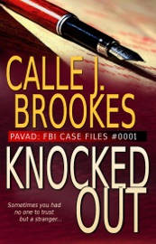 #0001 Knocked Out PDF Download