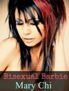 Bisexual Barbie