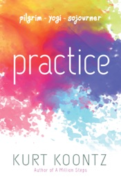 Download and Read Online Practice