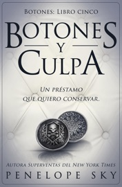 Botones y culpa PDF Download