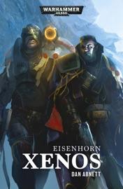 Eisenhorn Xenos
