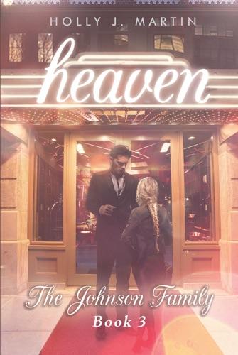 Holly J. Martin - Heaven
