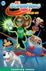 DC Super Hero Girls: Spaced Out (2017-) #3