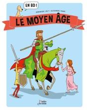 Le Moyen Âge en BD !