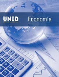 Economía book