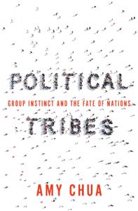 Political Tribes ebook
