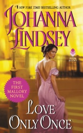 Love Only Once PDF Download