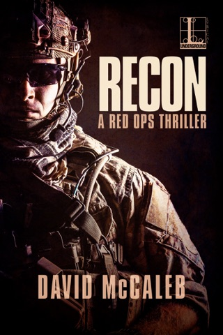 Recon PDF Download