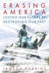 Erasing America