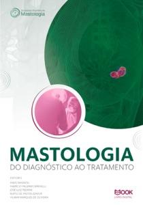 Mastologia: do diagnóstico ao tratamento Book Cover