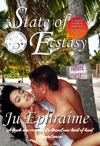 State Of Esctasy Book 1 In The LaCasse Series
