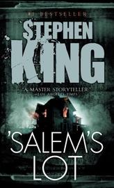'Salem's Lot PDF Download