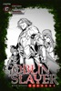 Goblin Slayer Side Story: Year One, Chapter 17