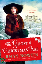 The Ghost of Christmas Past PDF Download