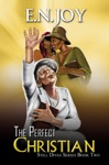 The Perfect Christian Still Divas Series Book Two