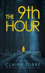 The 9th Hour