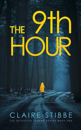 The 9th Hour image