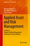 Applied Asset And Risk Management