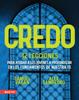 Credo - Samuel Pagan & Alex Sampedro