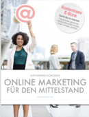 Online Marketing für den Mittelstand