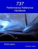737 Performance Reference Handbook - Maurits Hulshof