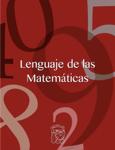 Lenguaje de las Matemáticas