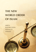 The New World Order of Islam