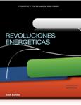 REVOLUCIONES ENERGETICAS