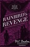Rainbirds Revenge
