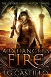 Archangels Fire