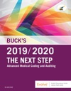 Bucks The Next Step Advanced Medical Coding And Auditing 20192020 Edition E-Book