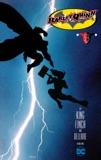 Batman Day Special Edition (2017-) #1