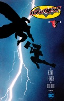 Batman Day Special Edition (2017-) #1