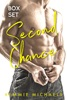 The Second Chance Novels