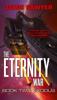 Jamie Sawyer - The Eternity War: Exodus bild