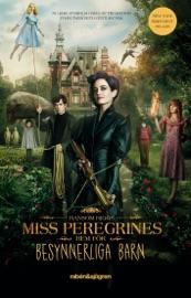 Miss Peregrines hem för besynnerliga barn PDF Download