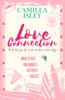 Camilla Isley - Love Connection artwork