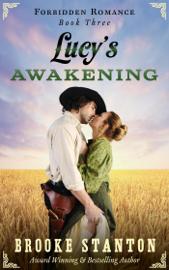 Lucy's Awakening Ebook Download