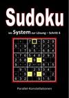 Sudoku Teil 3