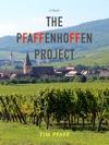 The Pfaffenhoffen Project