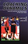 Coaching Dynamics