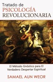 Tratado De Psicologia Revolucionaria