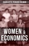 Women  Economics