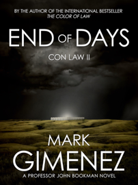 End of Days PDF Download