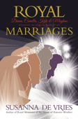 Royal Marriages