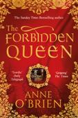 Download and Read Online The Forbidden Queen
