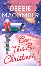 Can This Be Christmas? PDF Download